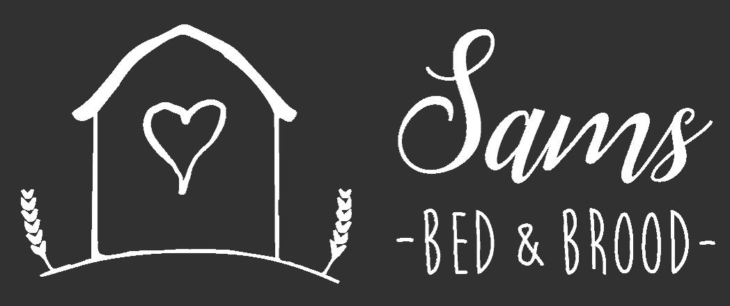 Sam-BB-logo-lig-png